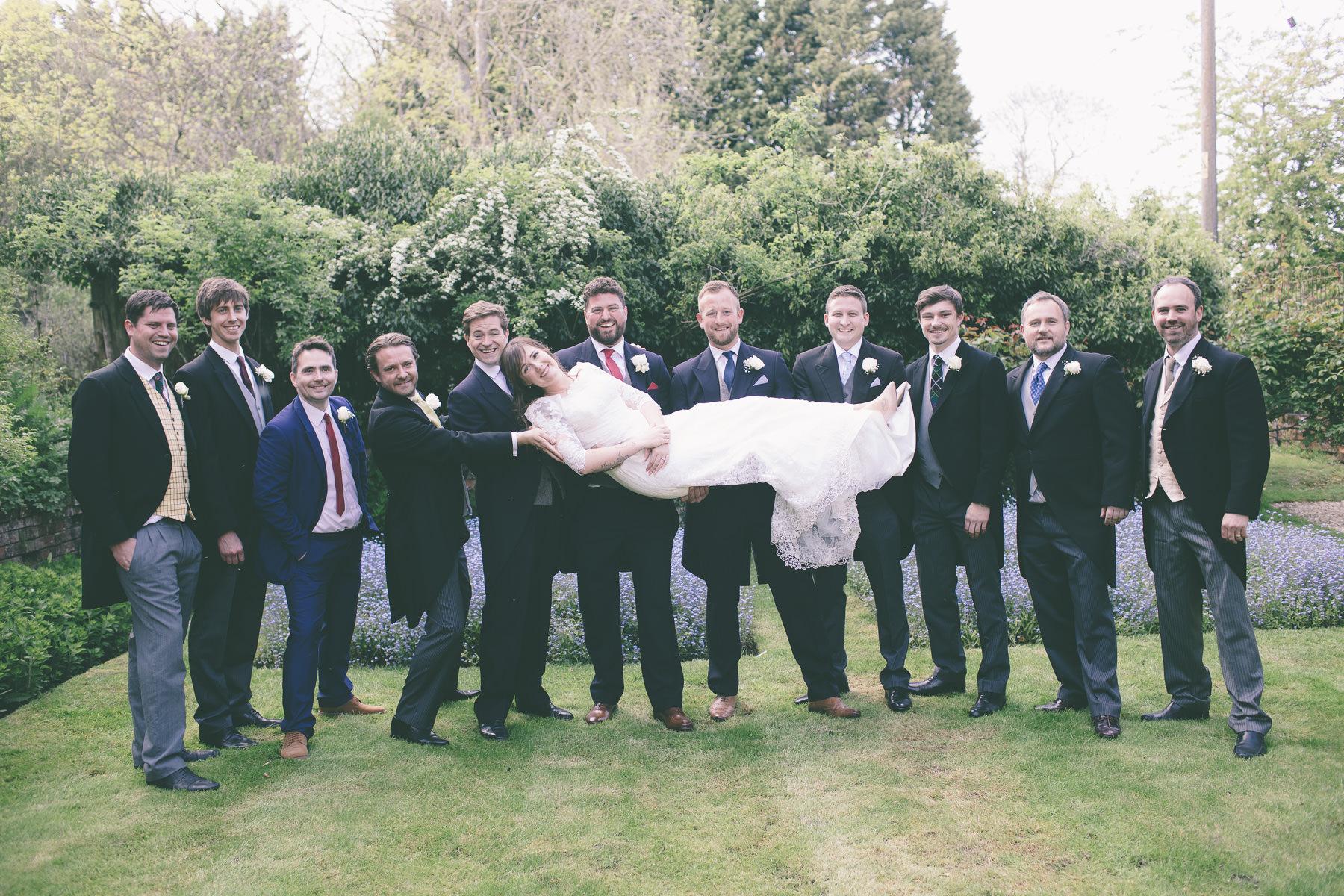 Pamber-Place-wedding-photography-basingstoke-hampshire-178