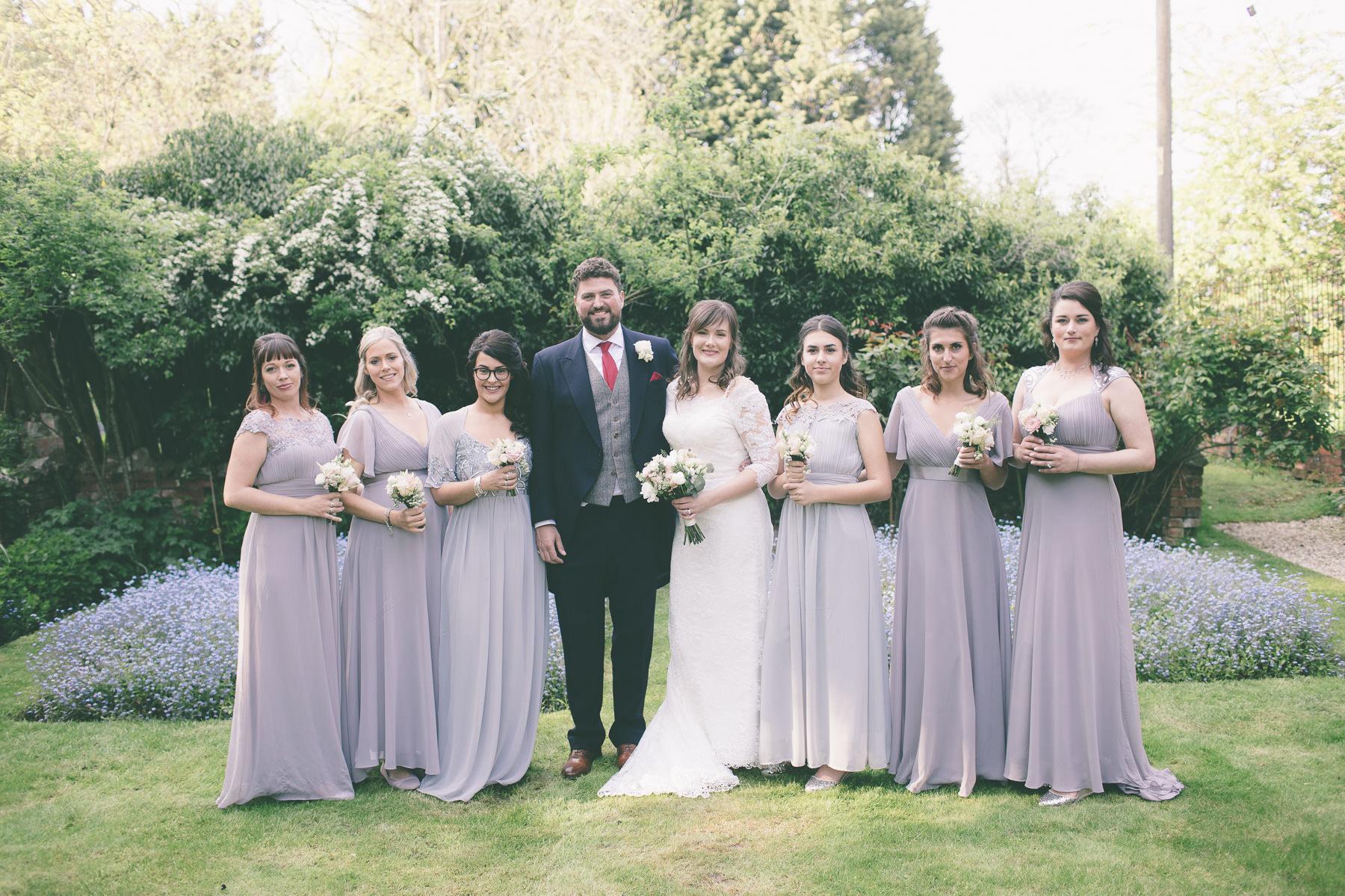 Pamber-Place-wedding-photography-basingstoke-hampshire-179