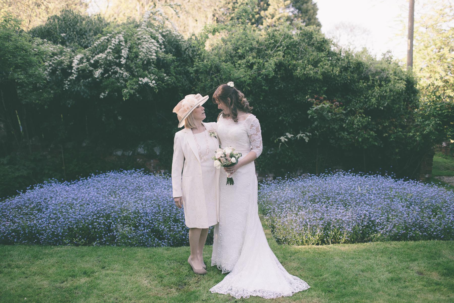 Pamber-Place-wedding-photography-basingstoke-hampshire-180