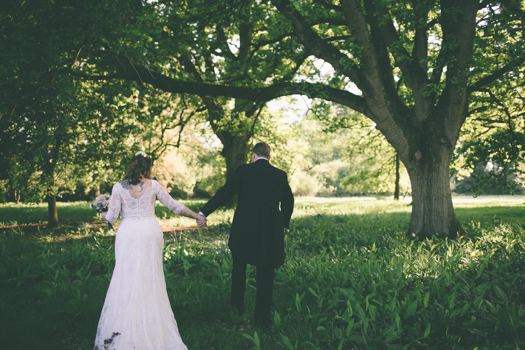 Pamber-Place-wedding-photography-basingstoke-hampshire-181