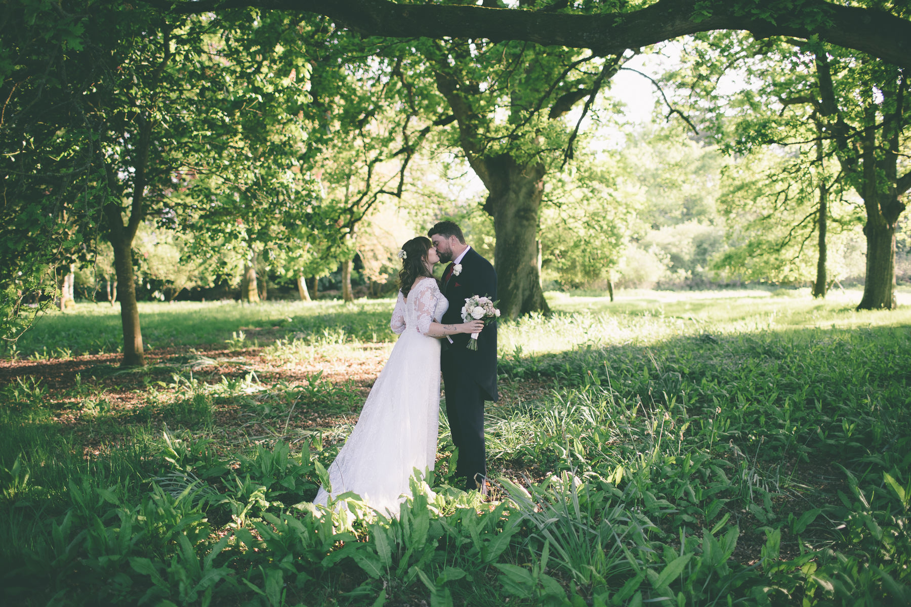 Pamber-Place-wedding-photography-basingstoke-hampshire-182