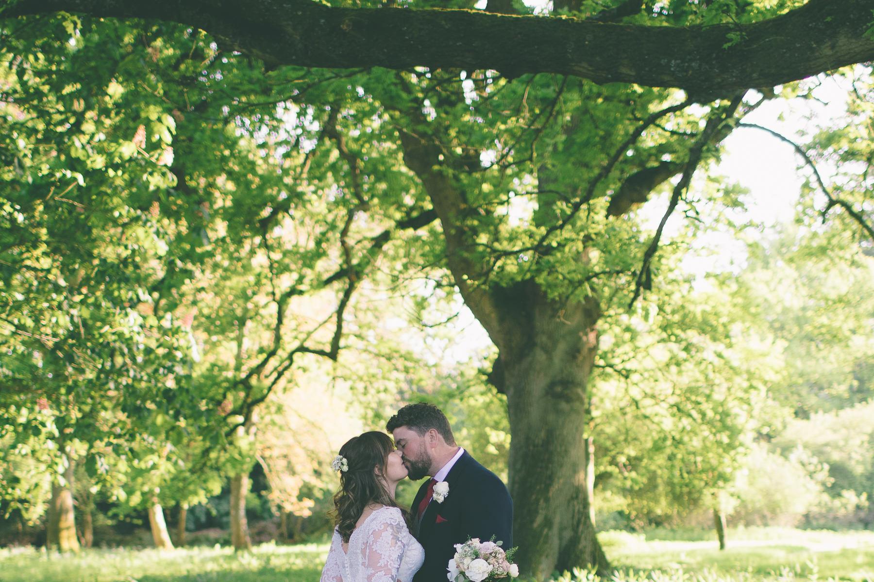 Pamber-Place-wedding-photography-basingstoke-hampshire-183
