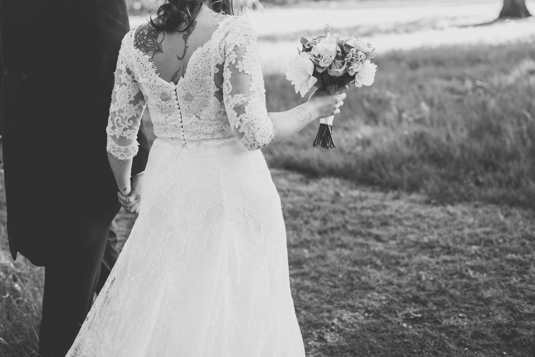 Pamber-Place-wedding-photography-basingstoke-hampshire-184