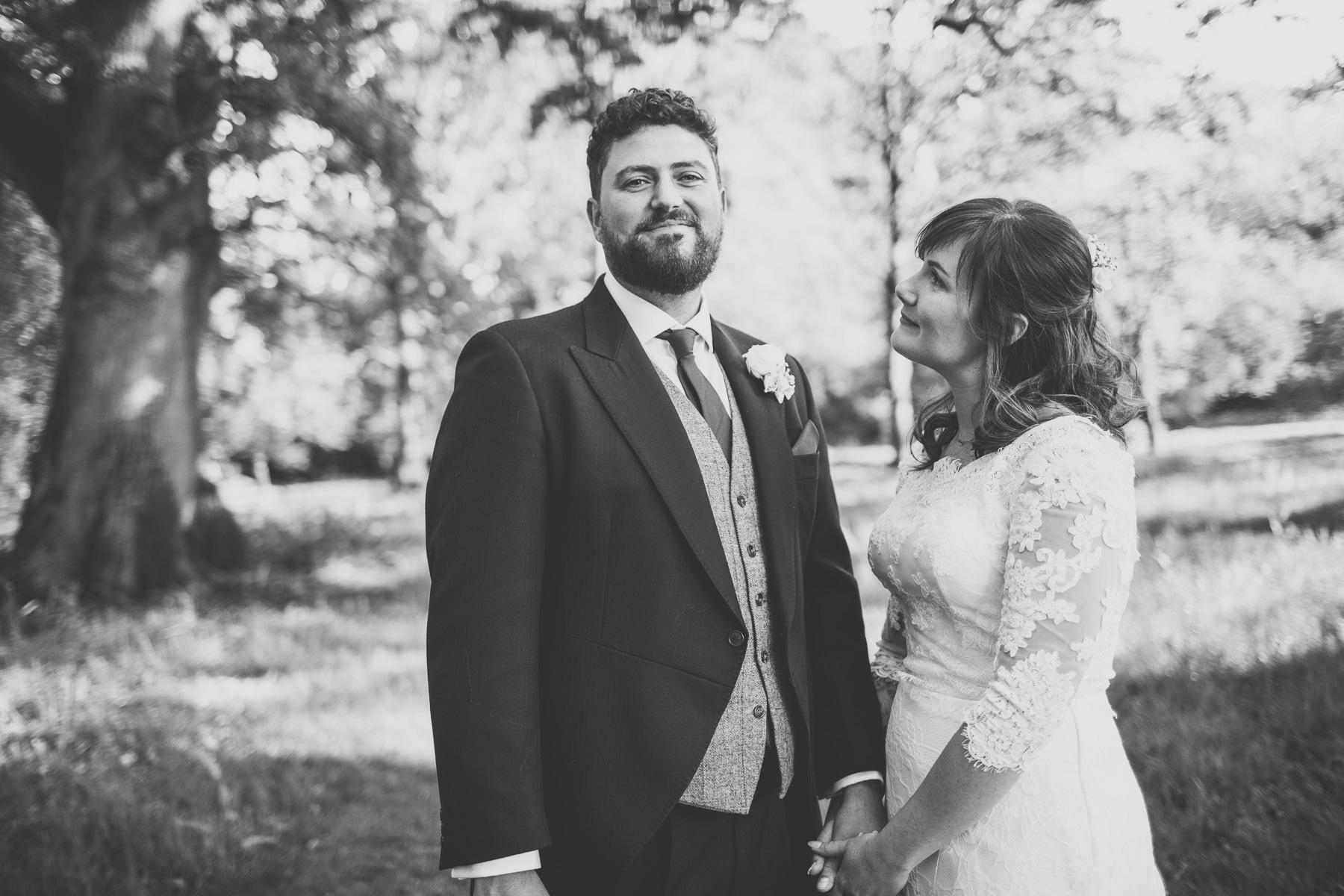 Pamber-Place-wedding-photography-basingstoke-hampshire-185