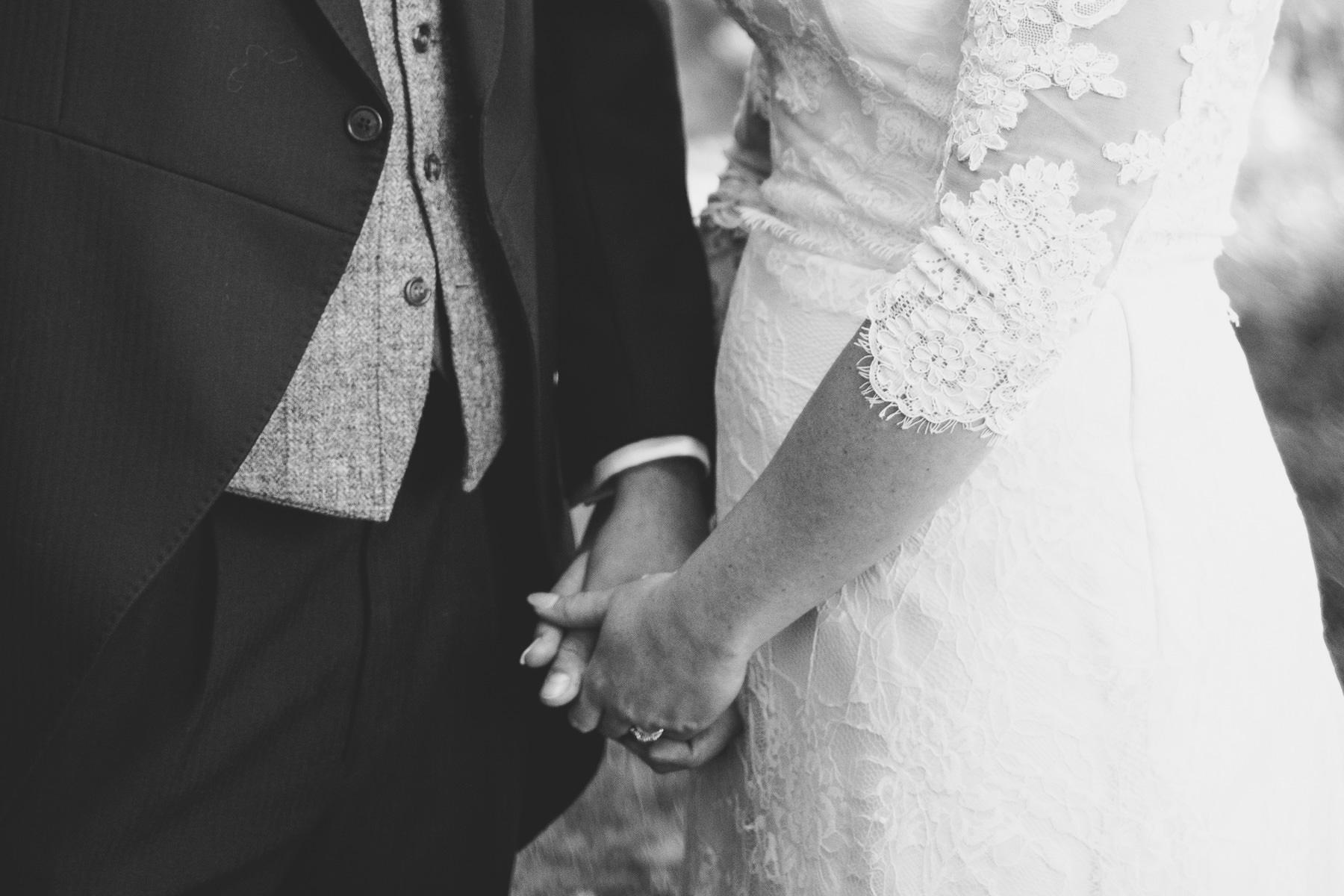 Pamber-Place-wedding-photography-basingstoke-hampshire-186