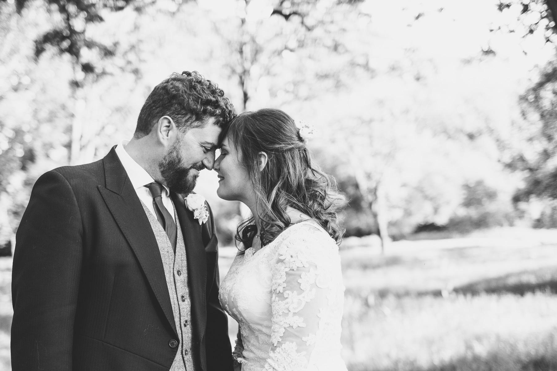 Pamber-Place-wedding-photography-basingstoke-hampshire-188
