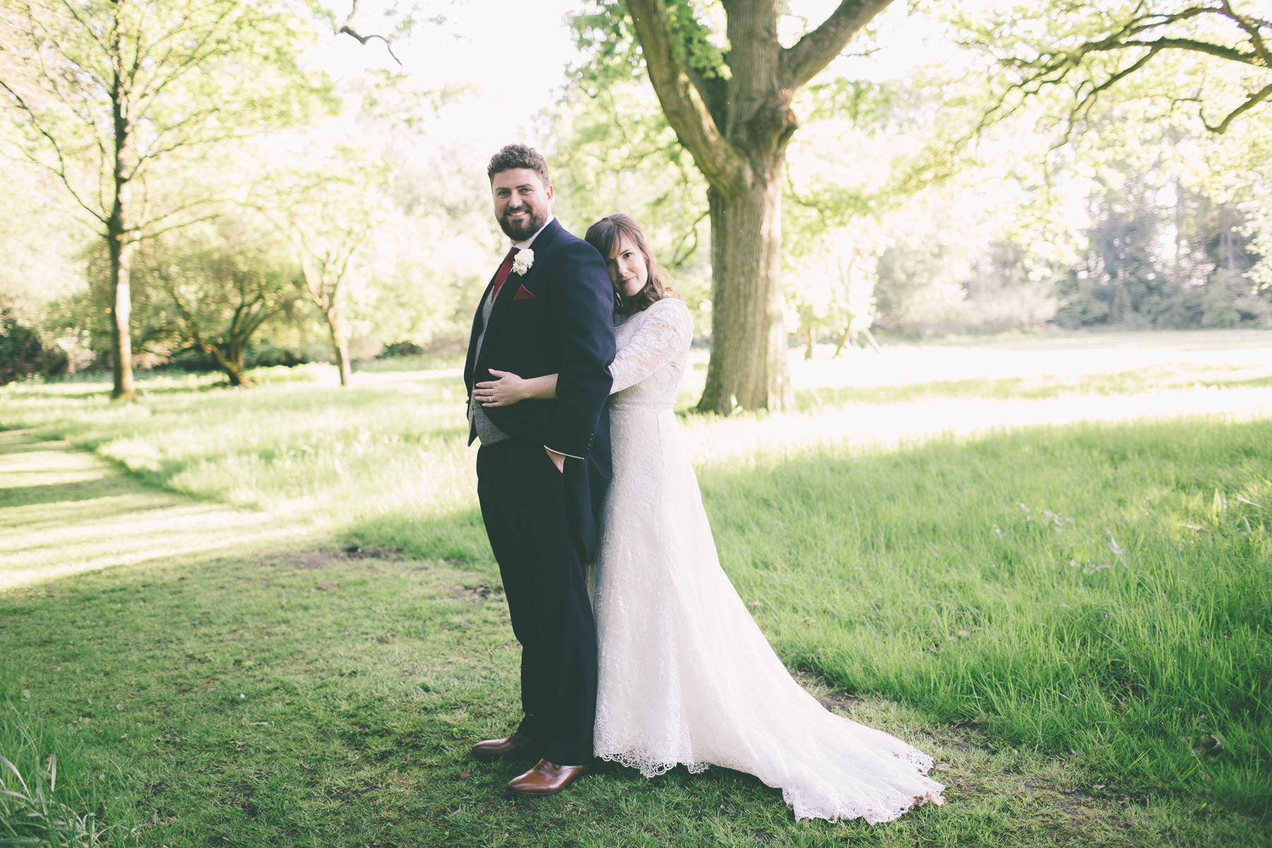 Pamber-Place-wedding-photography-basingstoke-hampshire-190