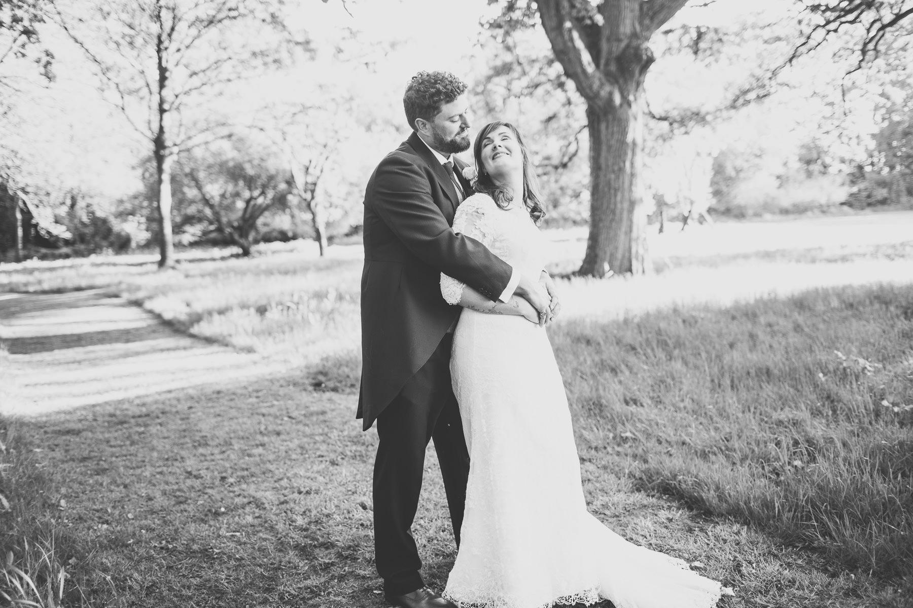 Pamber-Place-wedding-photography-basingstoke-hampshire-191