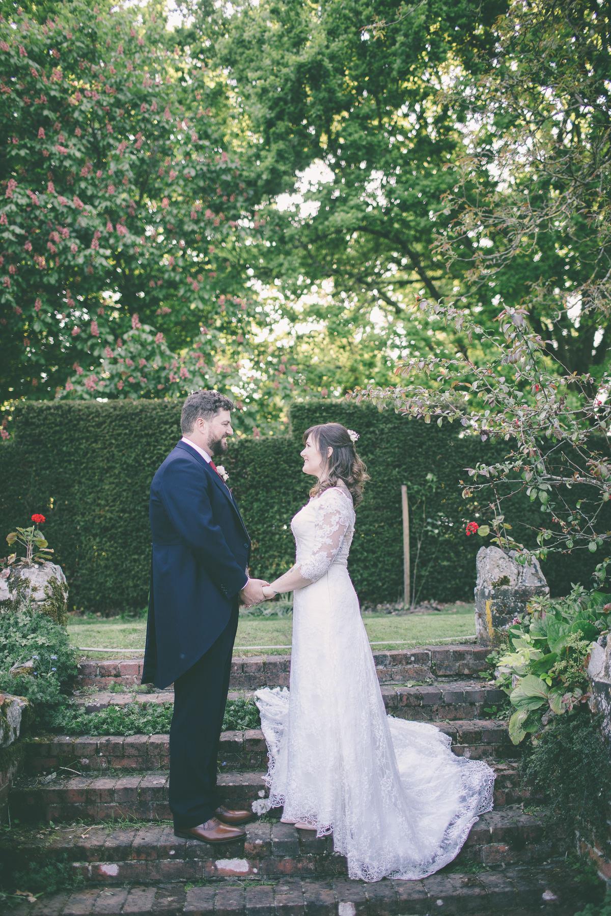 Pamber-Place-wedding-photography-basingstoke-hampshire-192