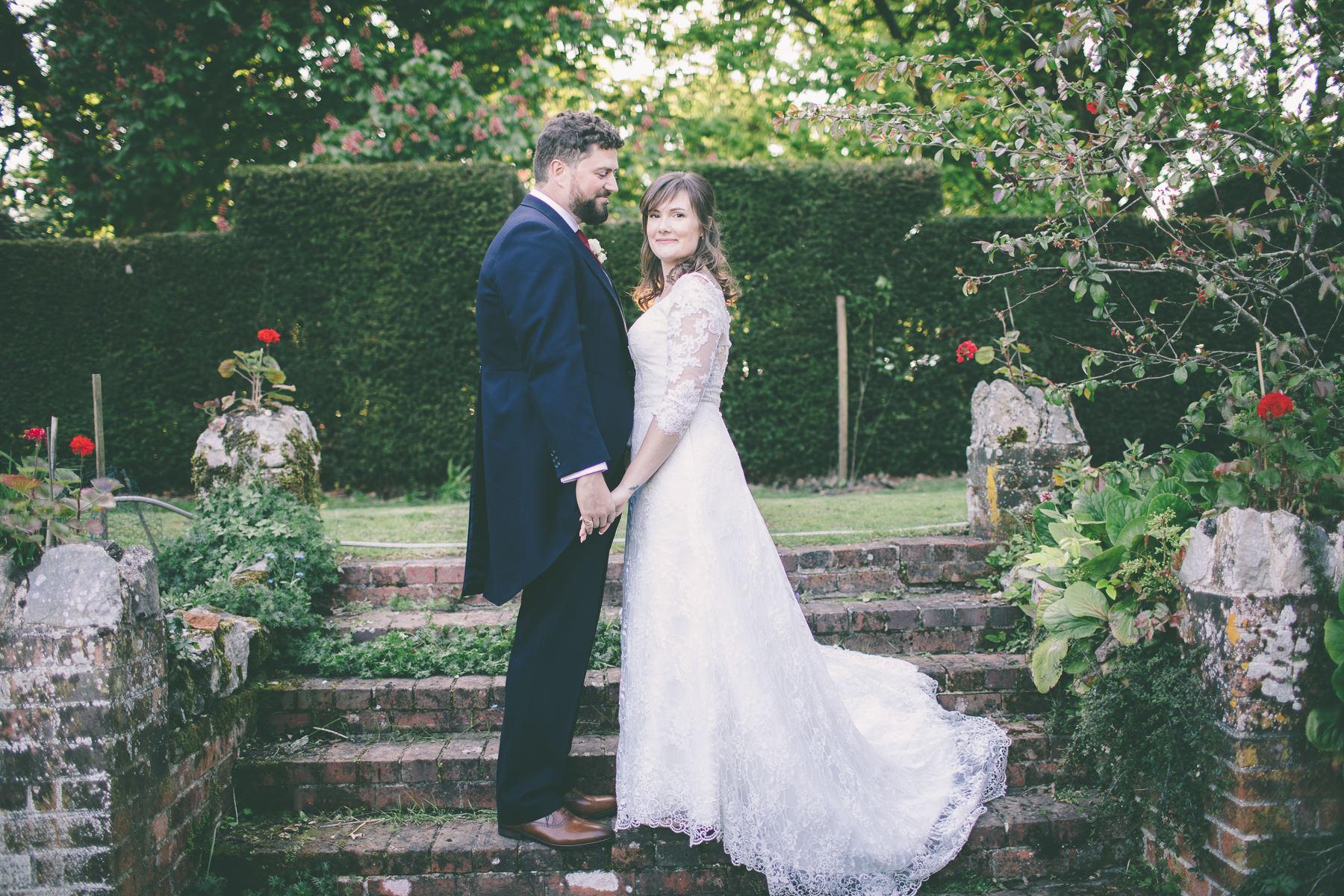 Pamber-Place-wedding-photography-basingstoke-hampshire-193