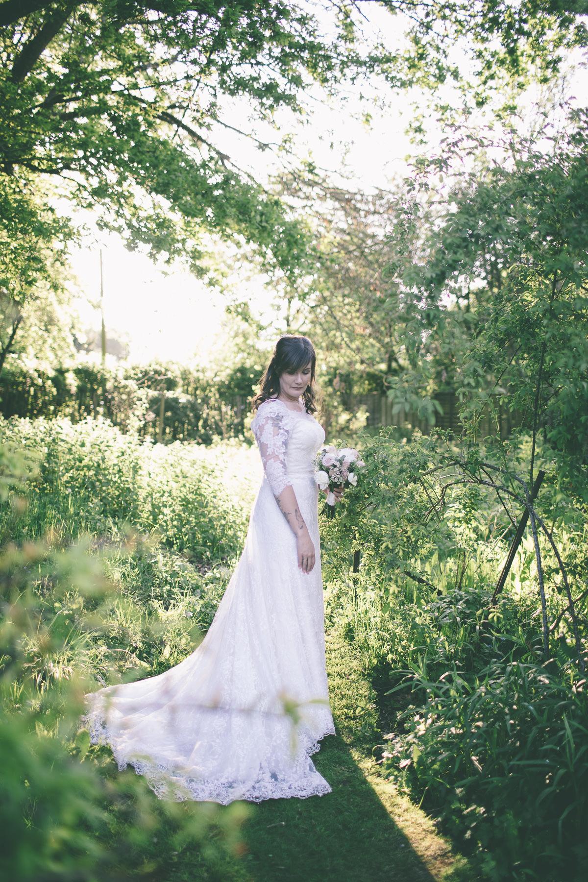 Pamber-Place-wedding-photography-basingstoke-hampshire-197