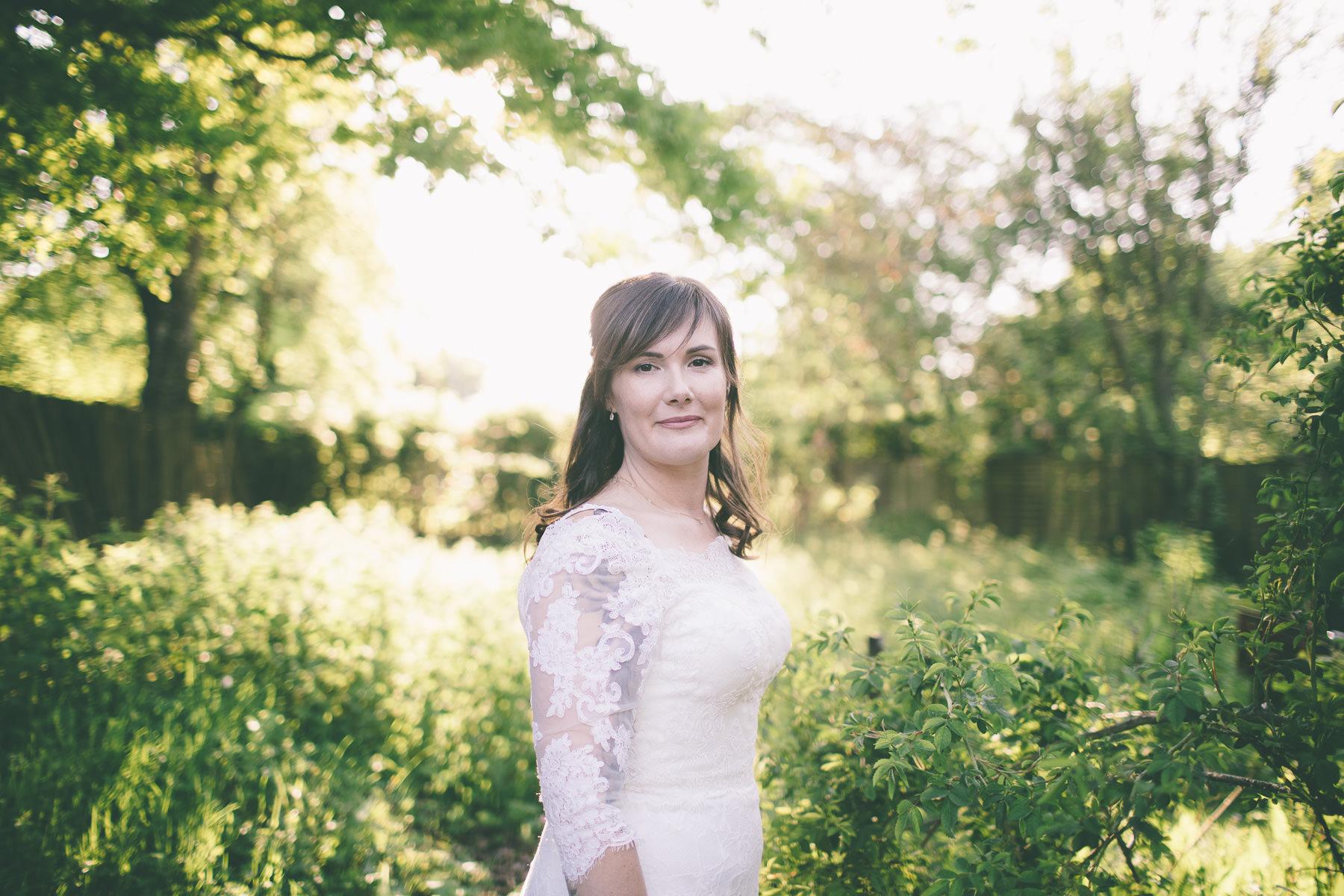 Pamber-Place-wedding-photography-basingstoke-hampshire-199