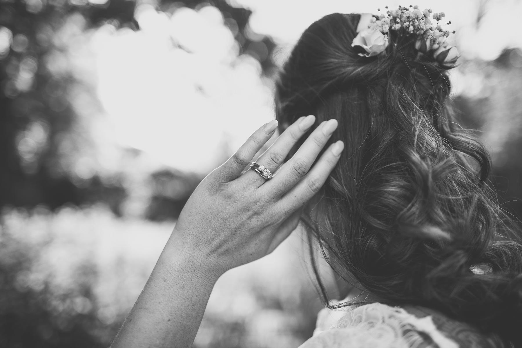 Pamber-Place-wedding-photography-basingstoke-hampshire-200