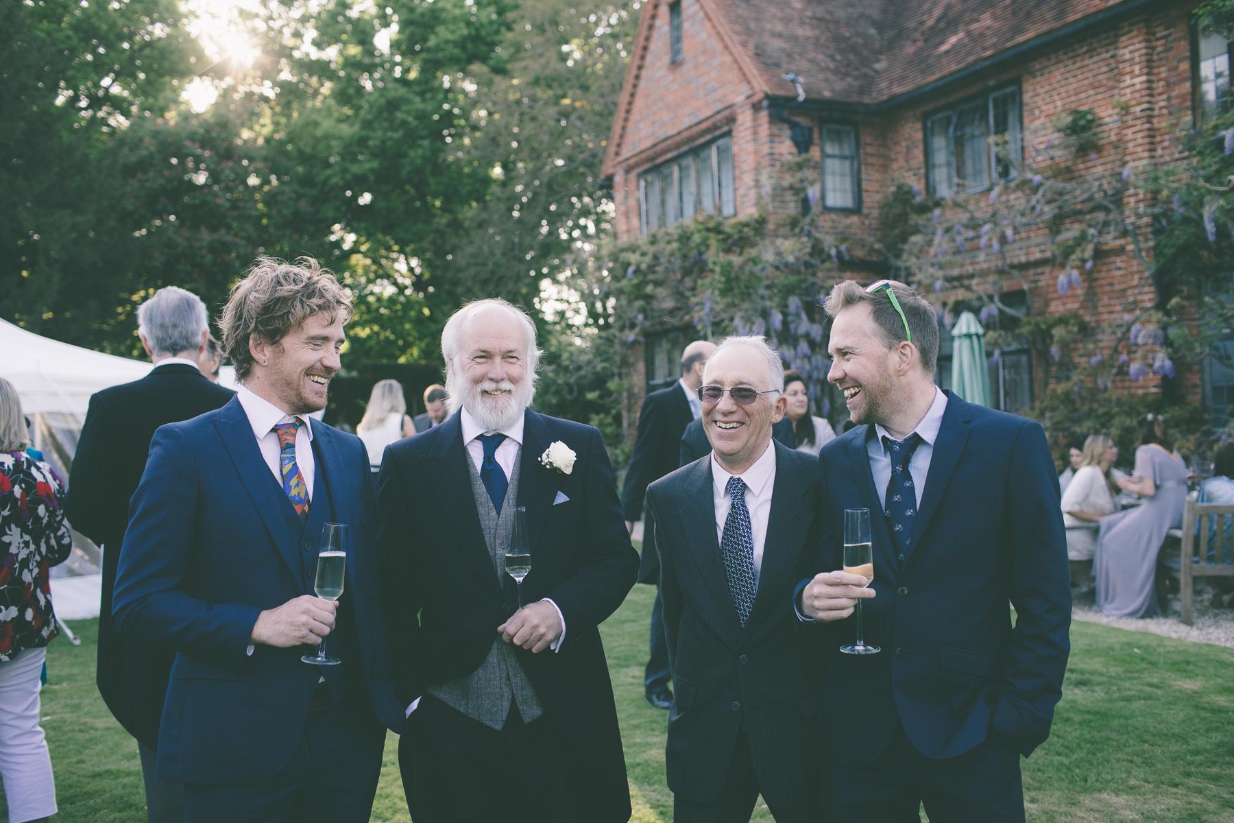 Pamber-Place-wedding-photography-basingstoke-hampshire-202