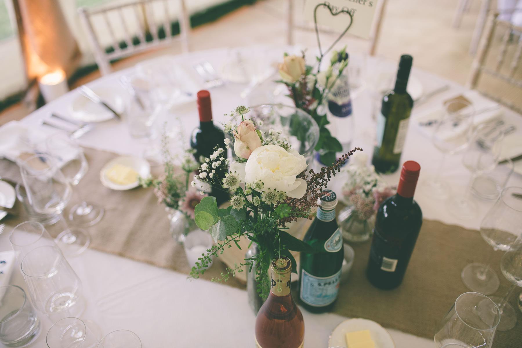Pamber-Place-wedding-photography-basingstoke-hampshire-203