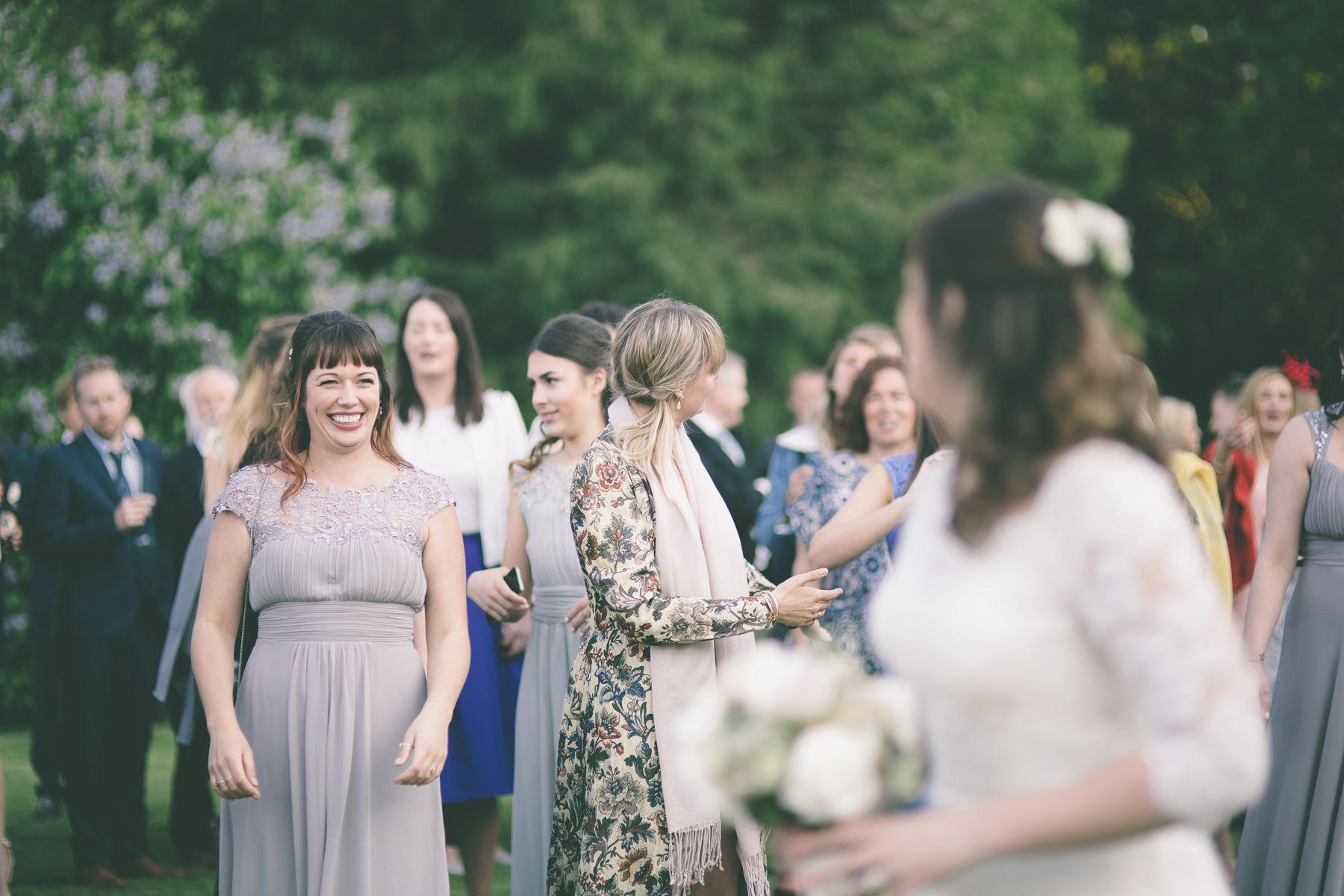 Pamber-Place-wedding-photography-basingstoke-hampshire-207