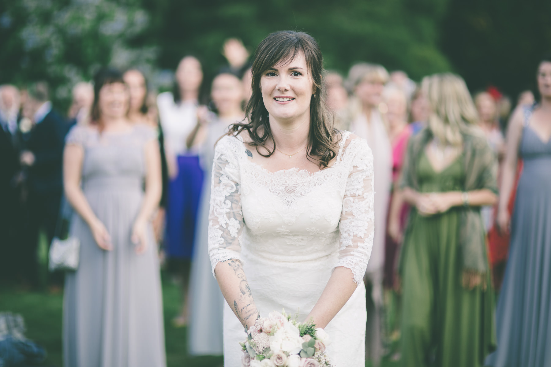 Pamber-Place-wedding-photography-basingstoke-hampshire-208