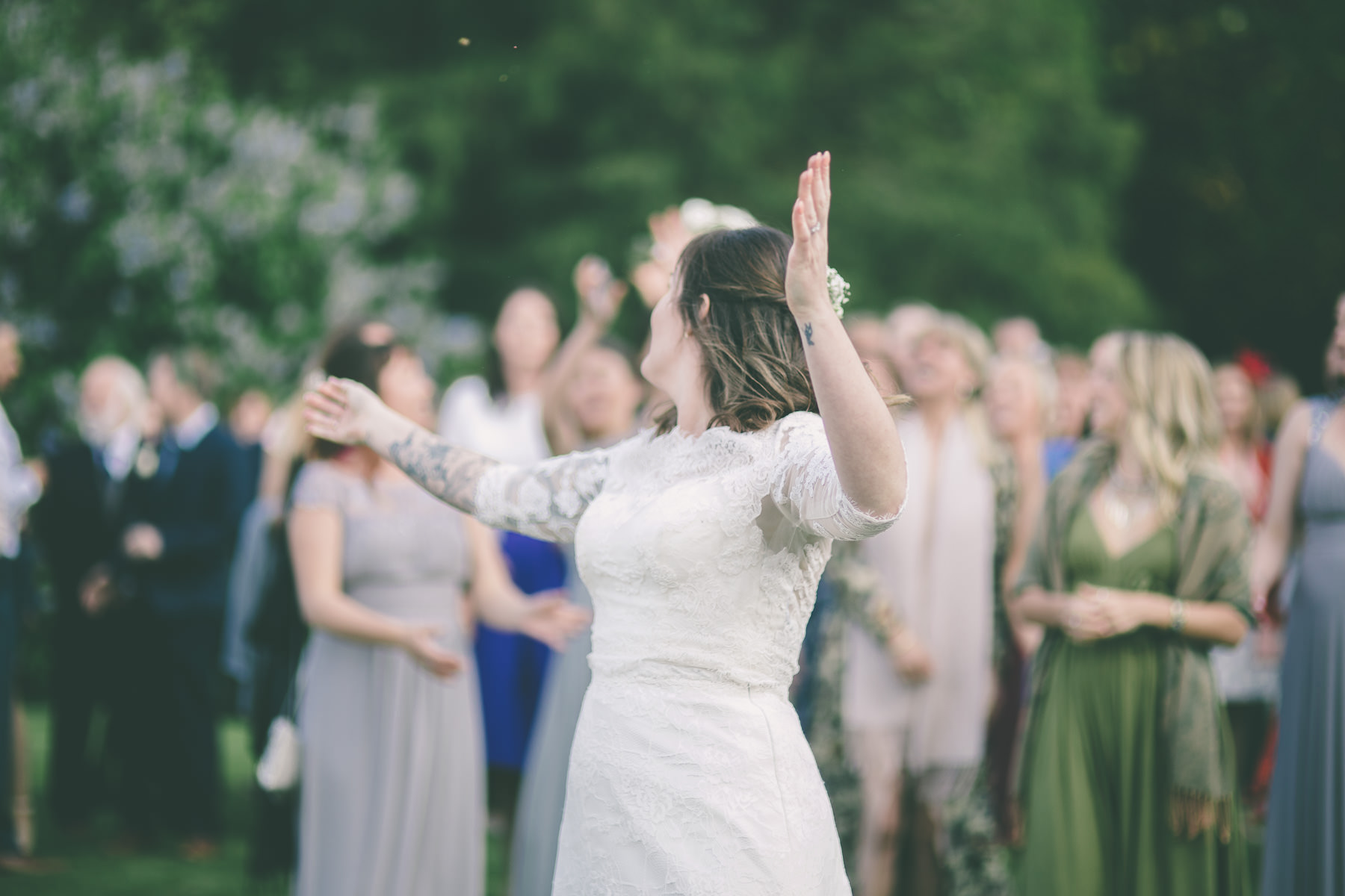 Pamber-Place-wedding-photography-basingstoke-hampshire-209