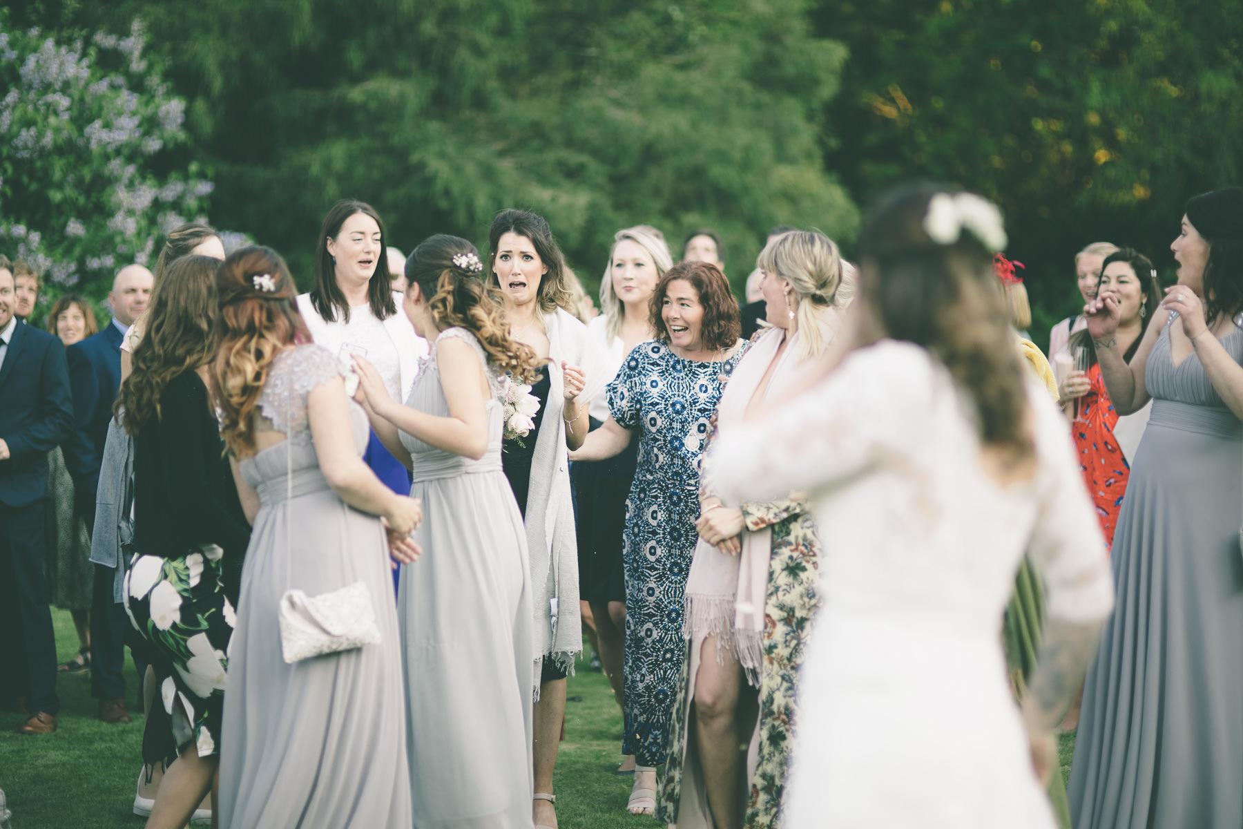 Pamber-Place-wedding-photography-basingstoke-hampshire-210
