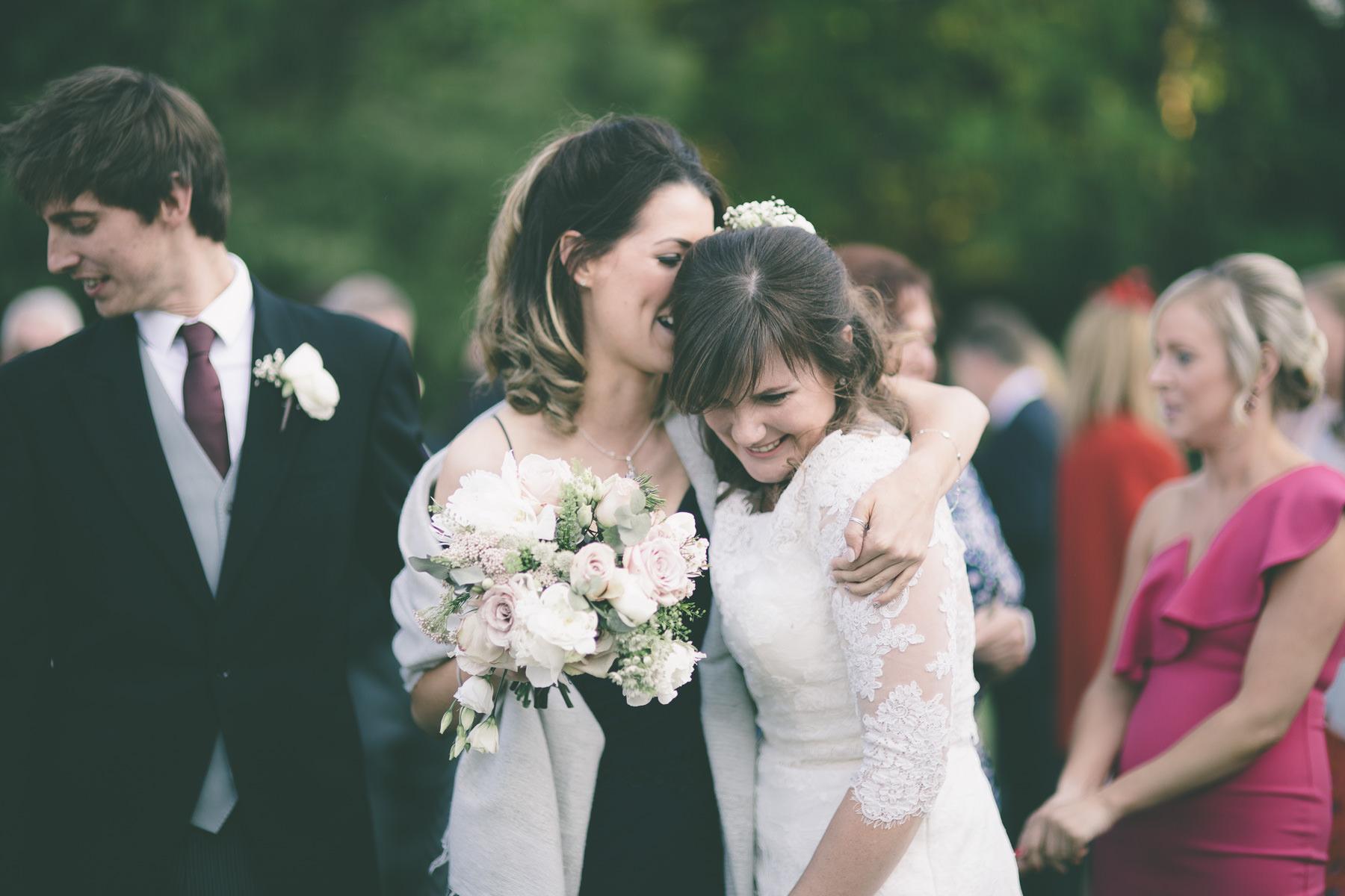 Pamber-Place-wedding-photography-basingstoke-hampshire-211