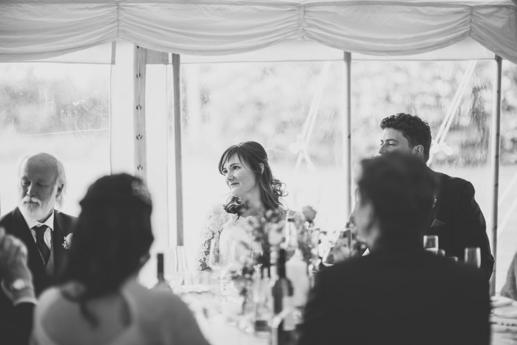 Pamber-Place-wedding-photography-basingstoke-hampshire-213