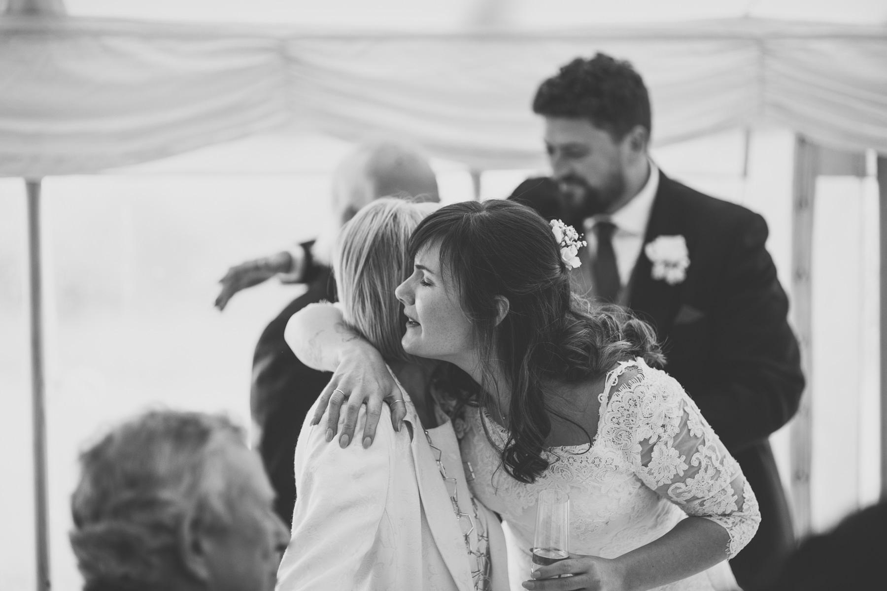 Pamber-Place-wedding-photography-basingstoke-hampshire-214