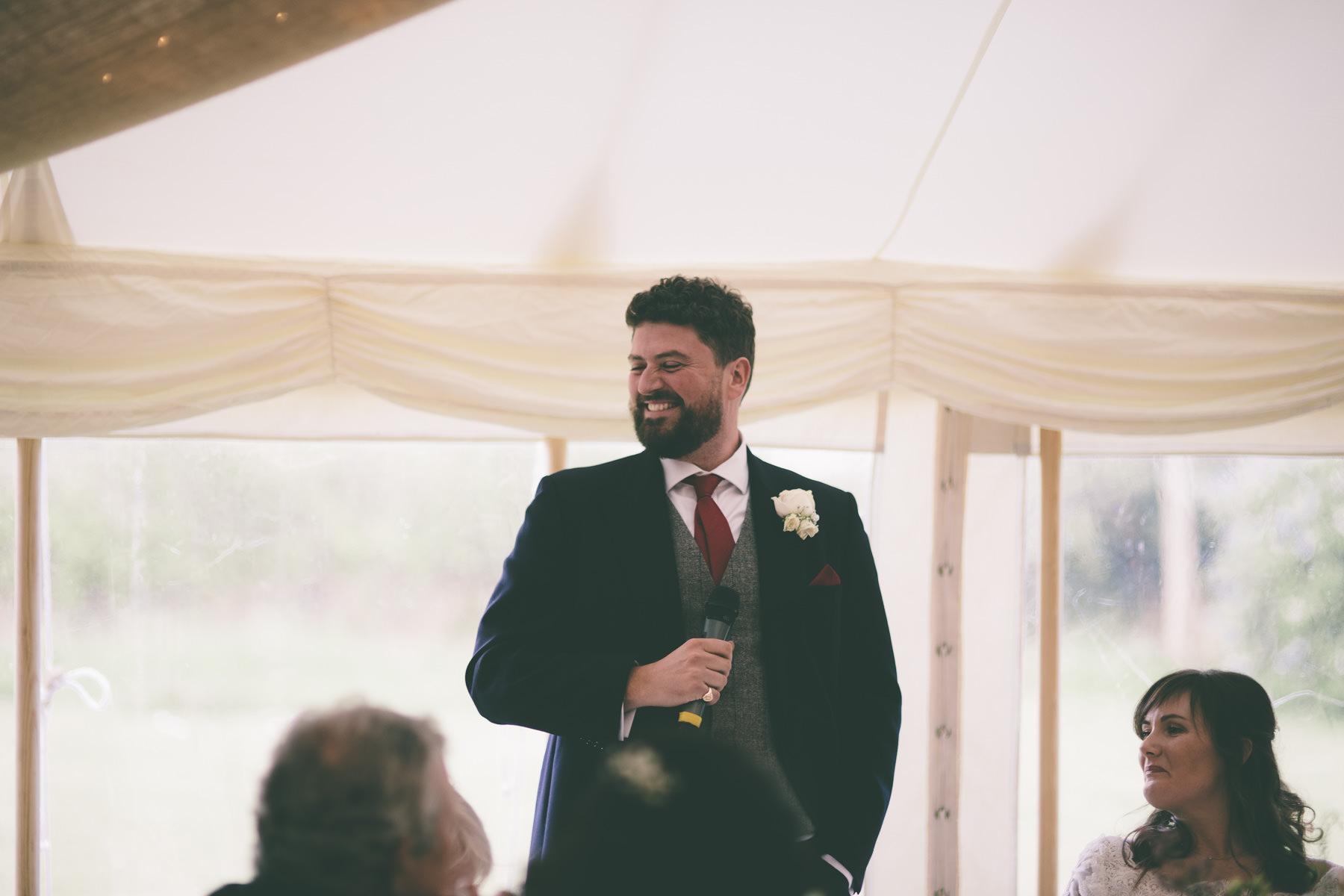 Pamber-Place-wedding-photography-basingstoke-hampshire-215