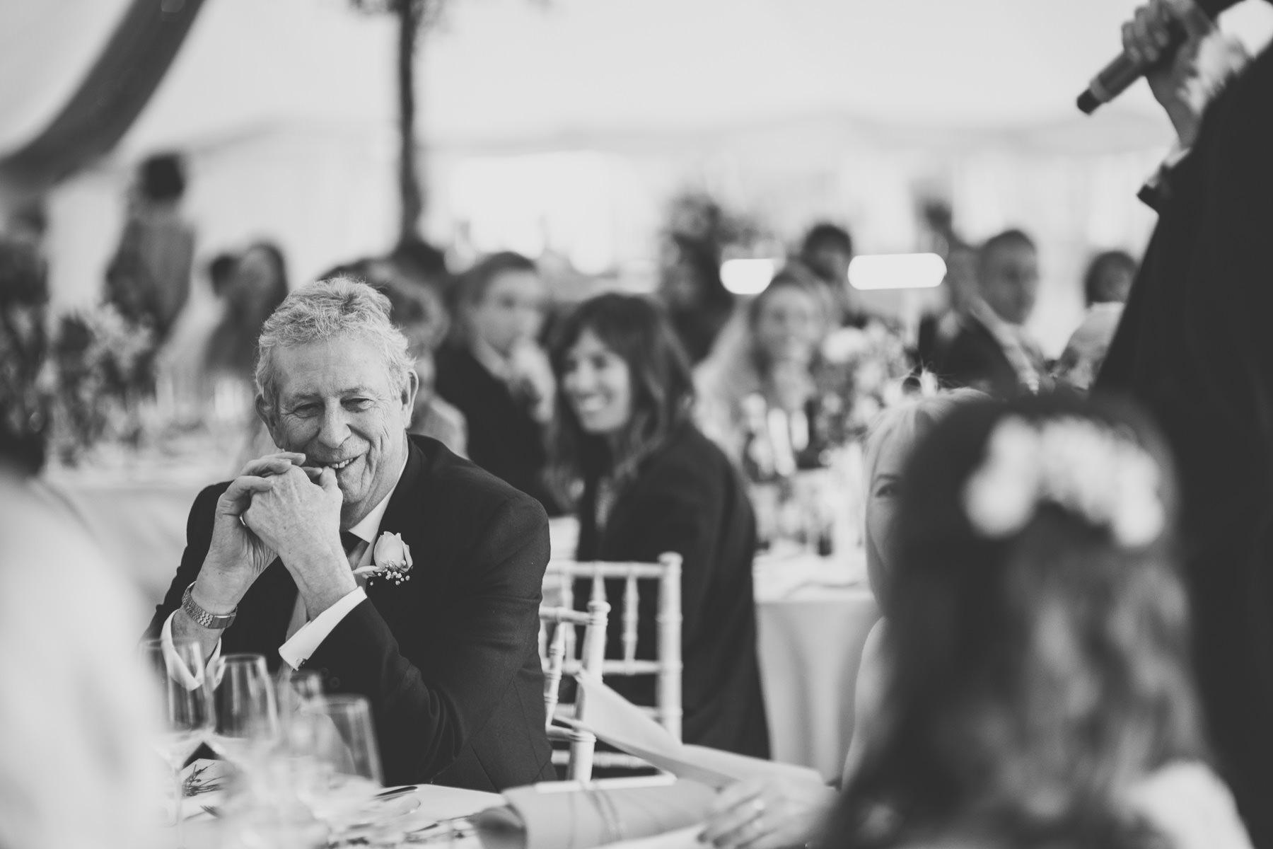 Pamber-Place-wedding-photography-basingstoke-hampshire-216