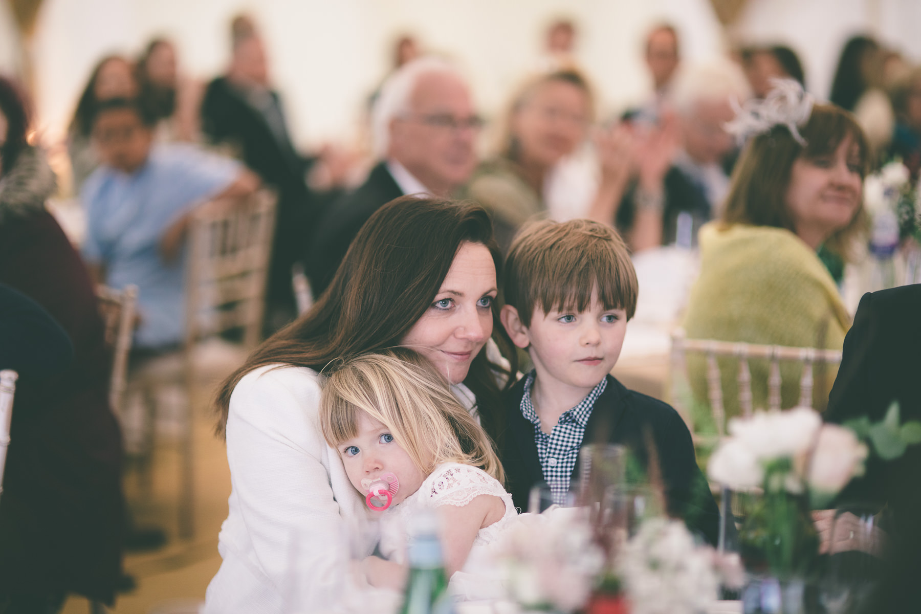 Pamber-Place-wedding-photography-basingstoke-hampshire-217