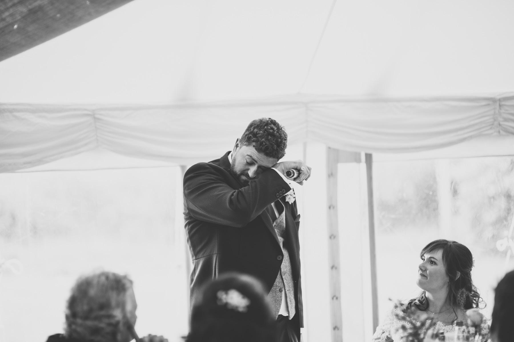 Basingstoke Wedding Photography