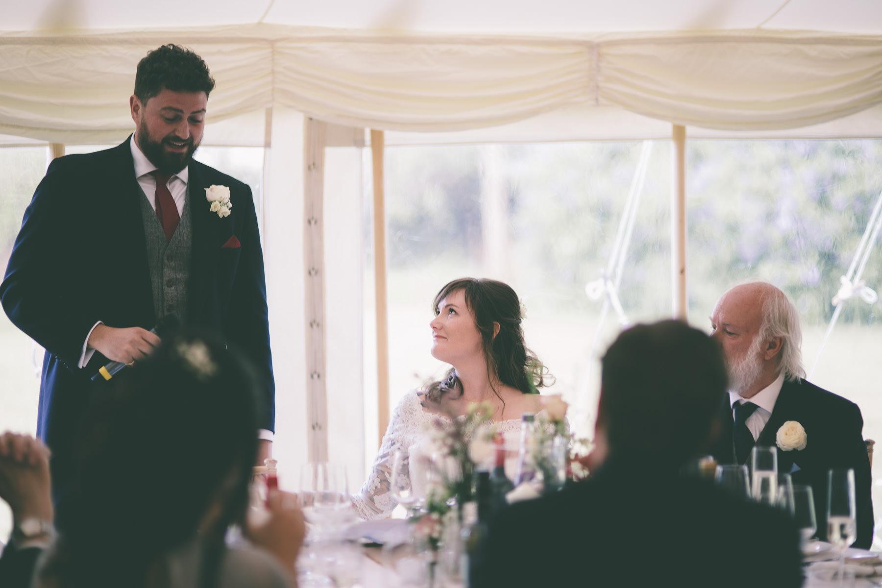 Pamber-Place-wedding-photography-basingstoke-hampshire-219