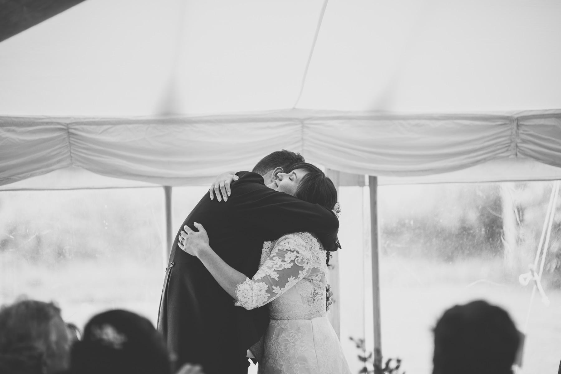 Pamber-Place-wedding-photography-basingstoke-hampshire-220