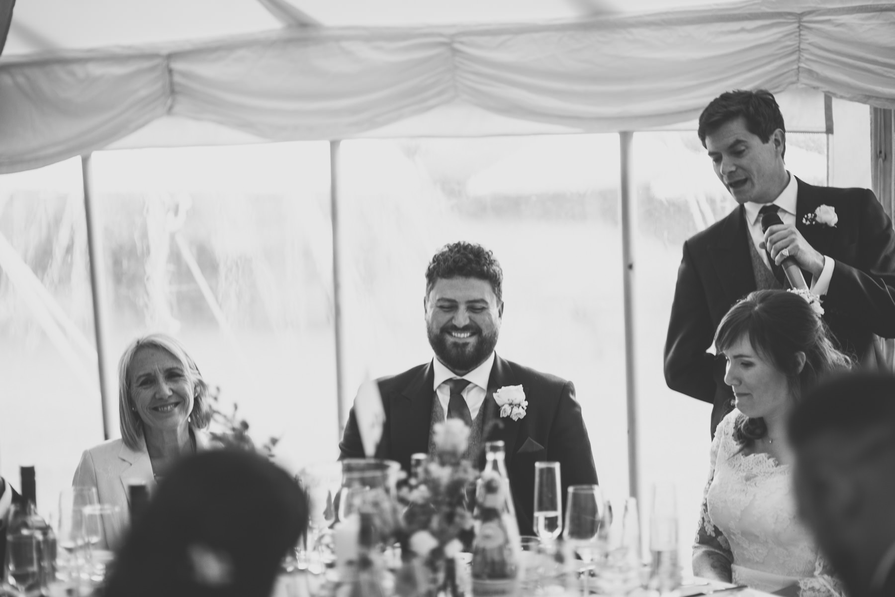 Pamber-Place-wedding-photography-basingstoke-hampshire-221