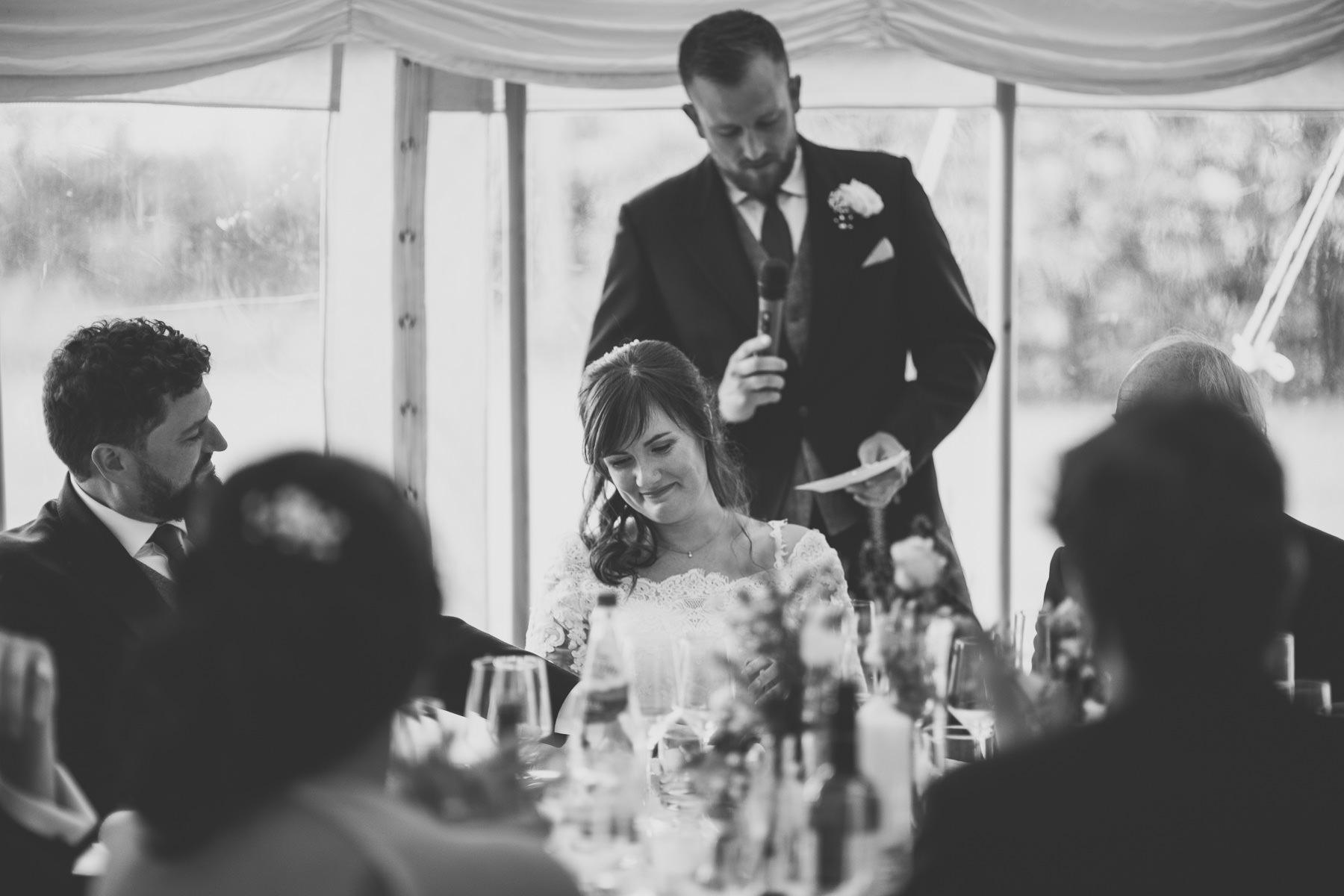Pamber-Place-wedding-photography-basingstoke-hampshire-223
