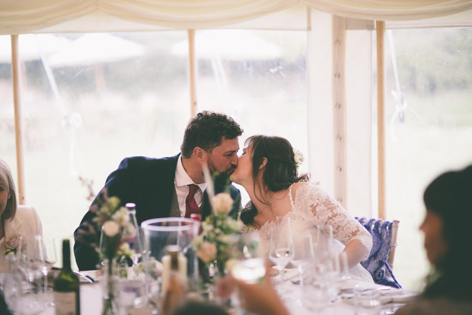 Pamber-Place-wedding-photography-basingstoke-hampshire-224