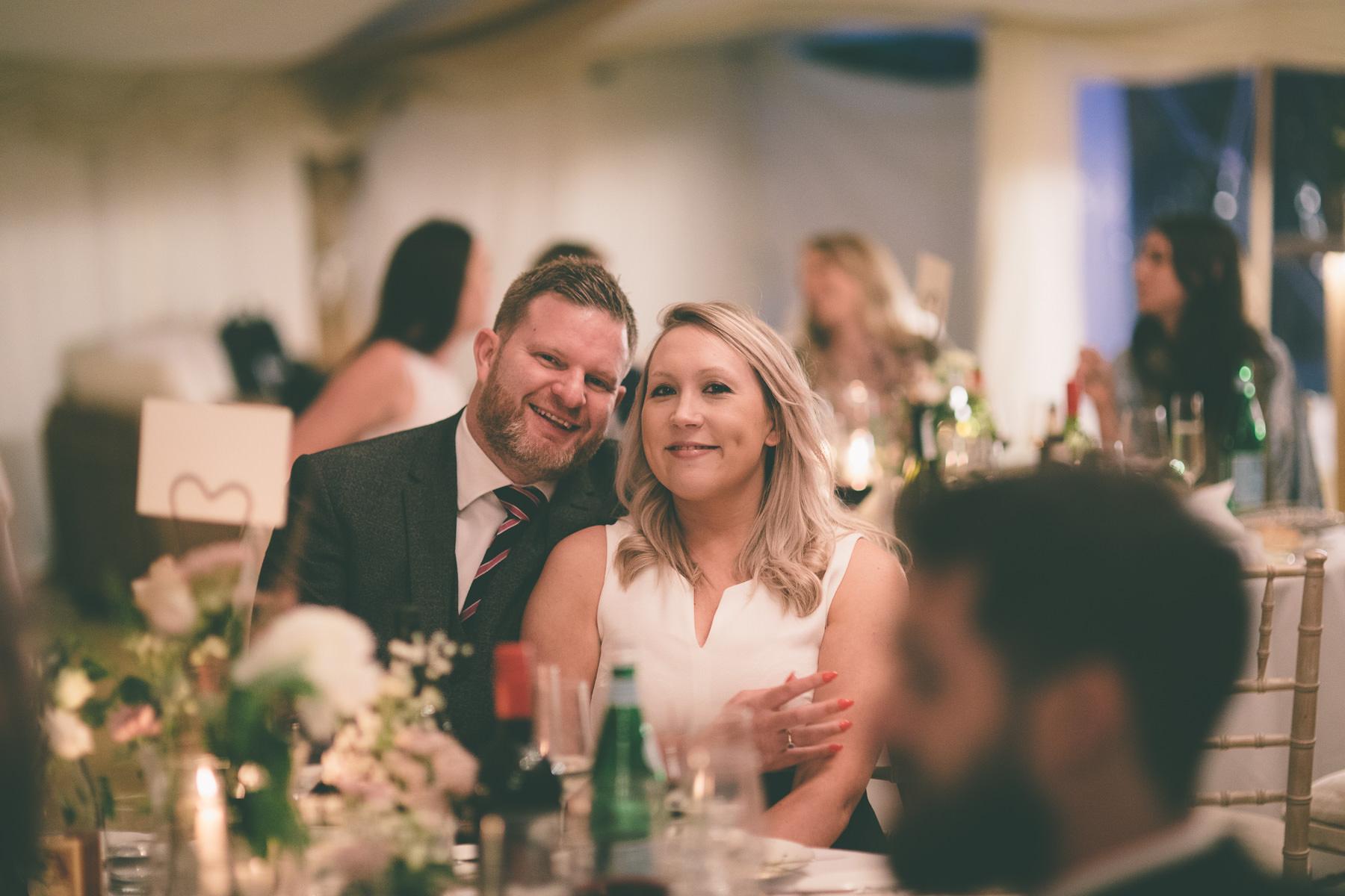 Pamber-Place-wedding-photography-basingstoke-hampshire-225