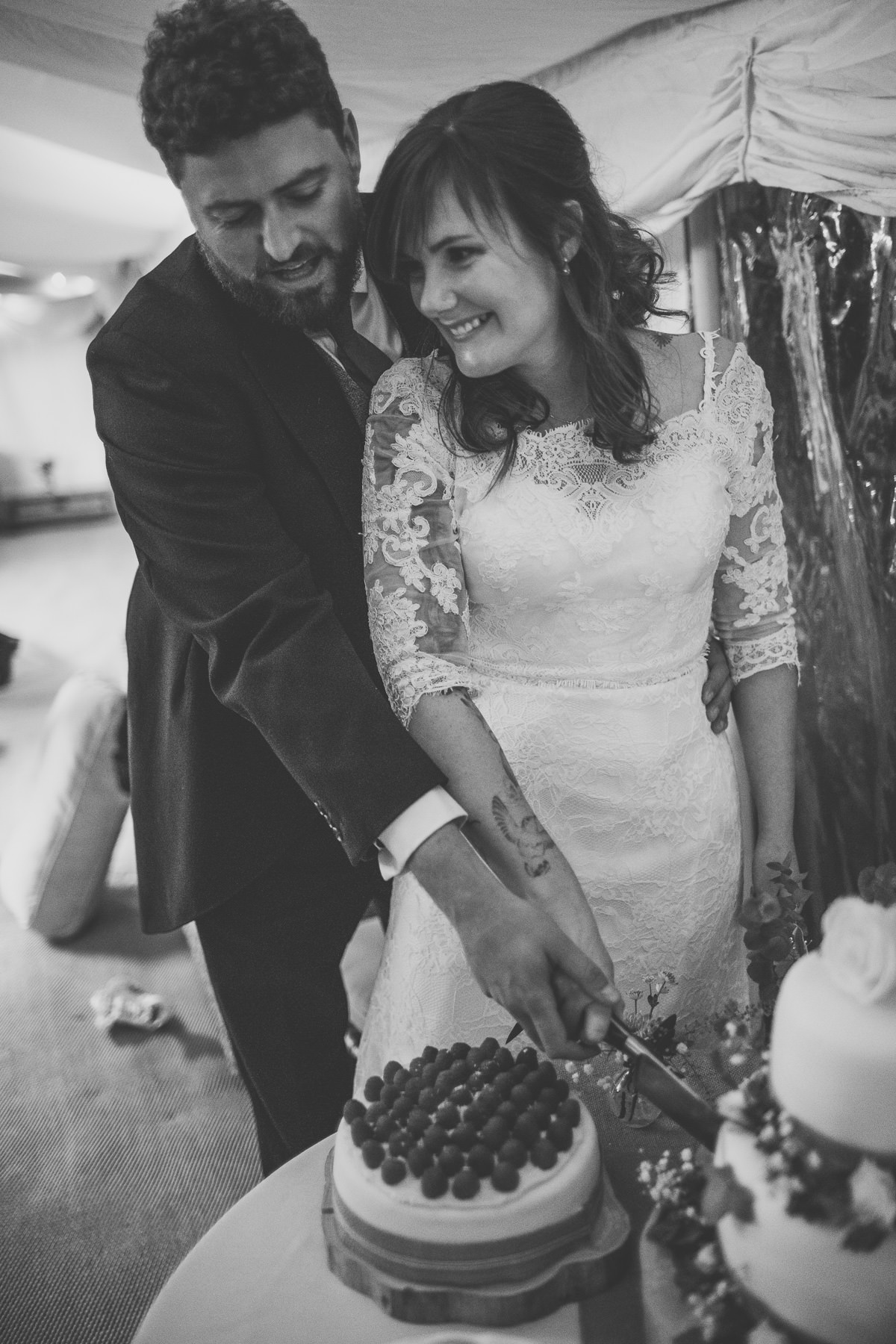 Pamber-Place-wedding-photography-basingstoke-hampshire-229