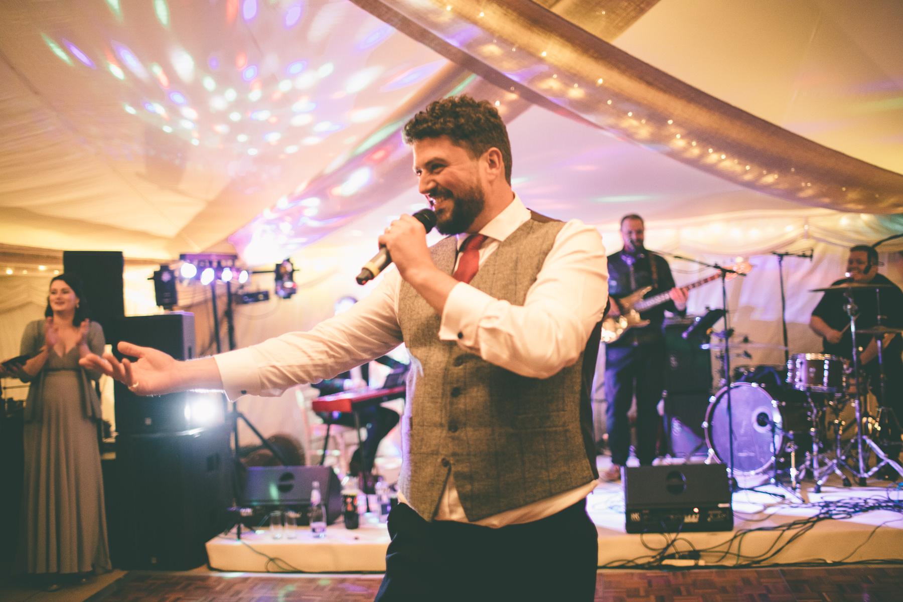 Pamber-Place-wedding-photography-basingstoke-hampshire-230