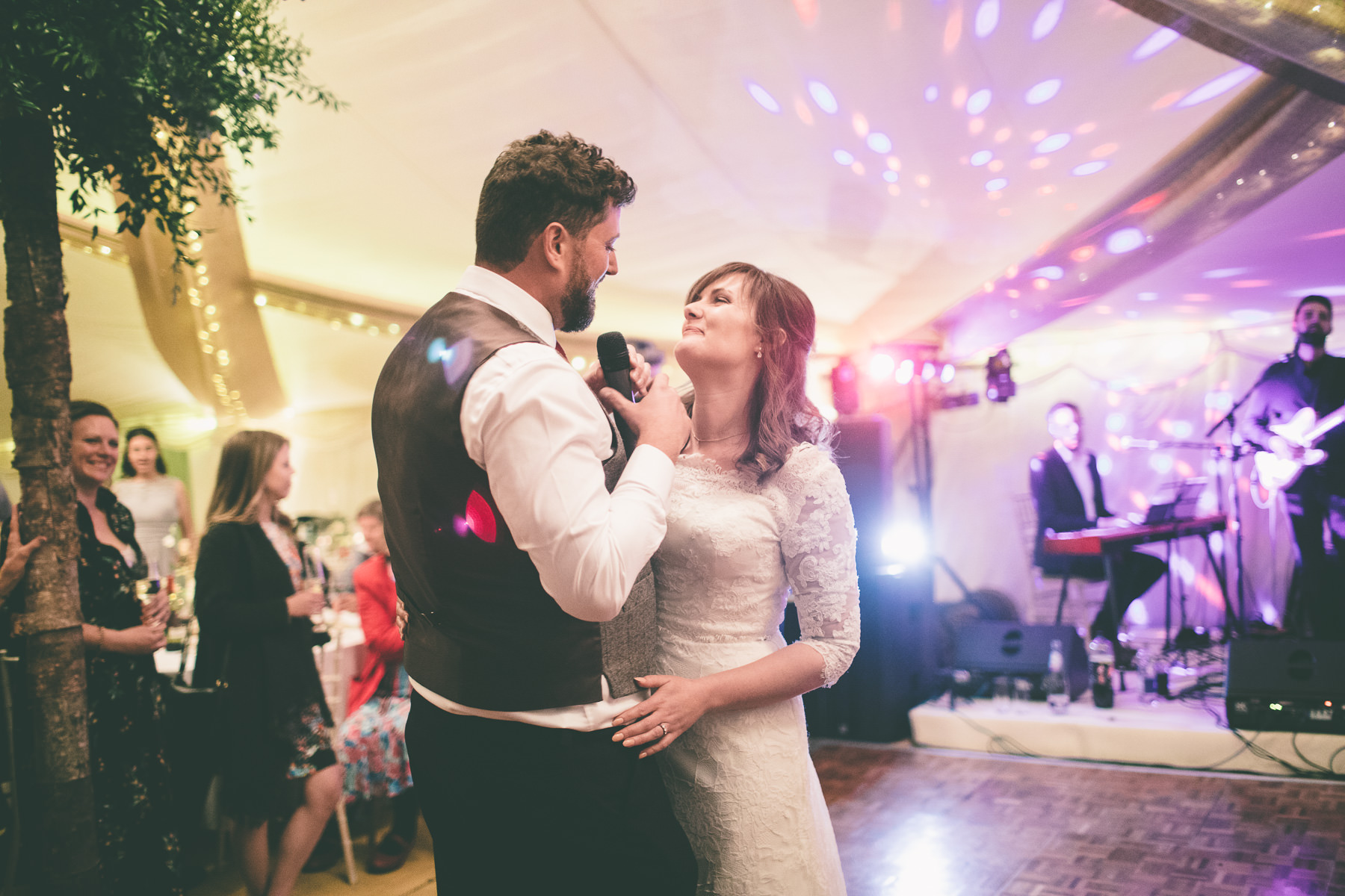 Pamber-Place-wedding-photography-basingstoke-hampshire-232