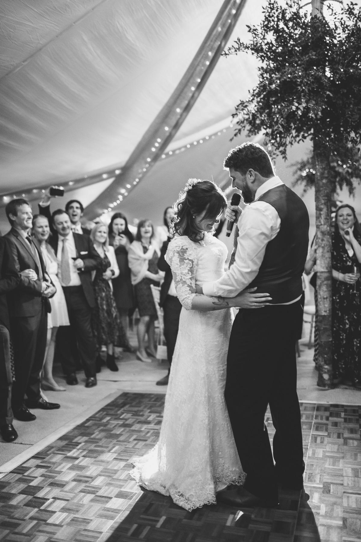 Pamber-Place-wedding-photography-basingstoke-hampshire-234