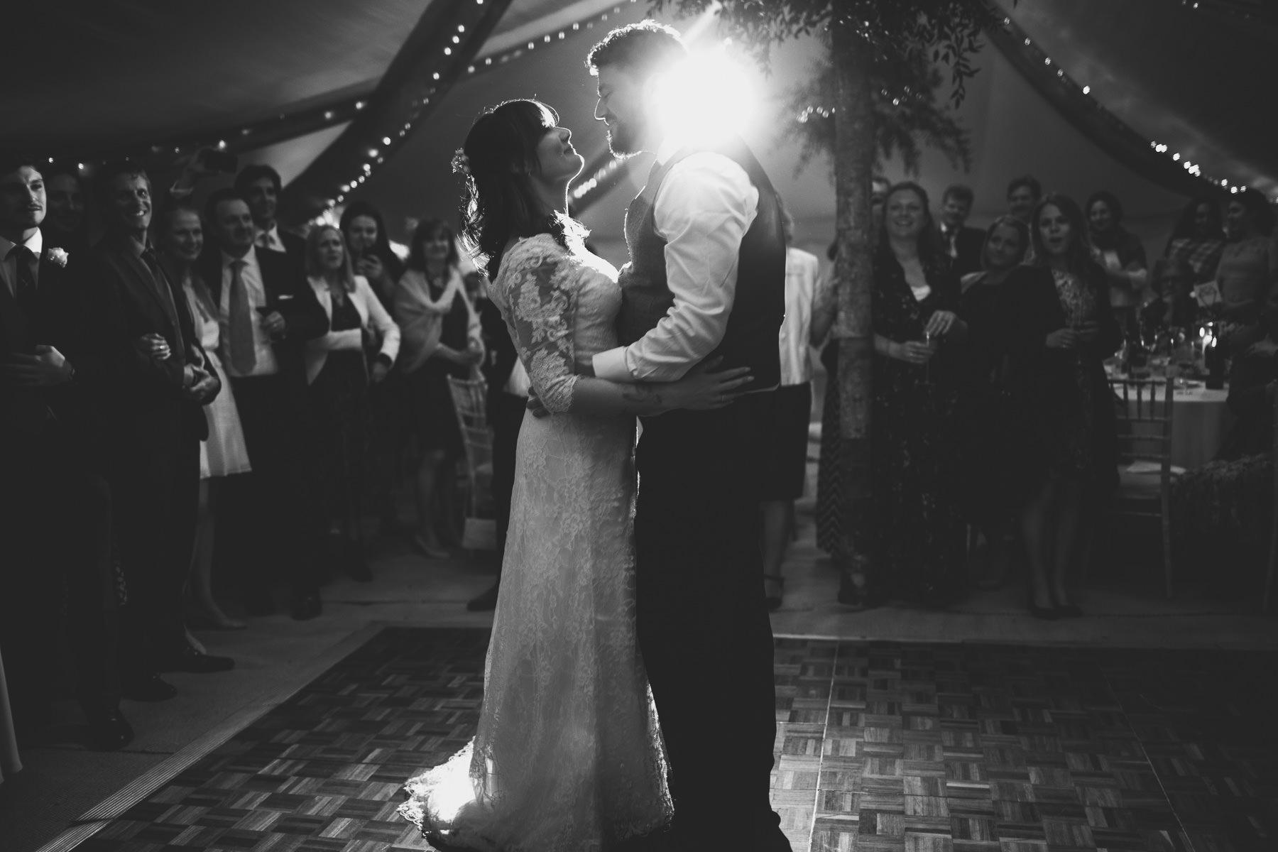 Pamber-Place-wedding-photography-basingstoke-hampshire-235