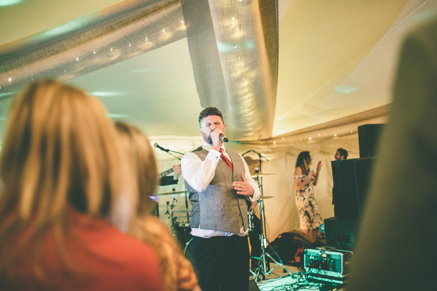Pamber-Place-wedding-photography-basingstoke-hampshire-237