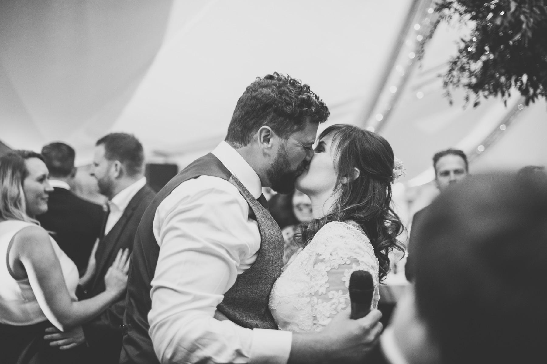 Pamber-Place-wedding-photography-basingstoke-hampshire-238