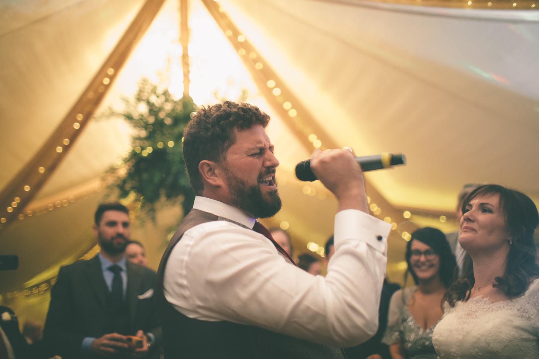 Pamber-Place-wedding-photography-basingstoke-hampshire-239