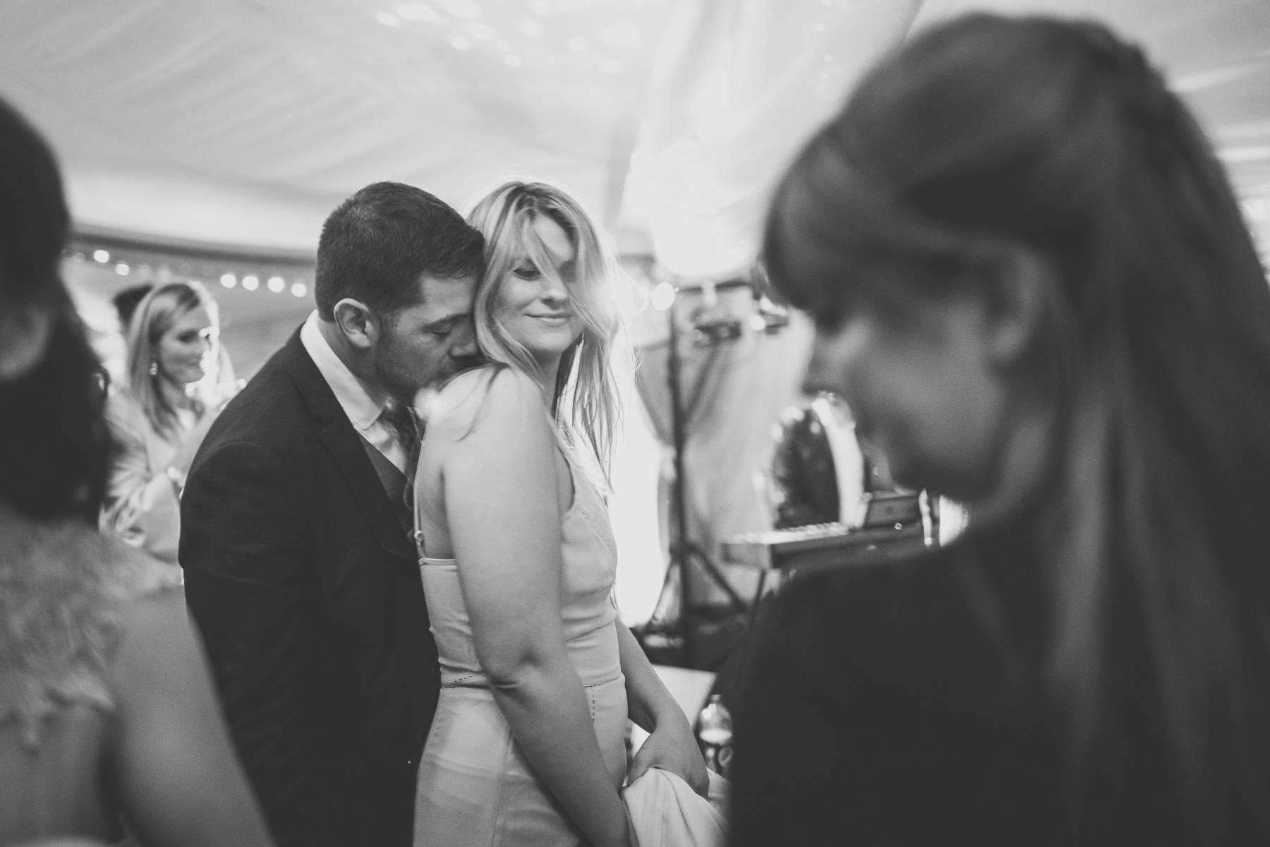 Pamber-Place-wedding-photography-basingstoke-hampshire-241