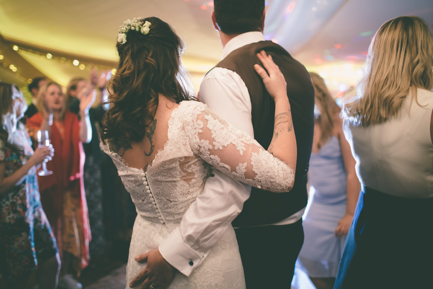 Pamber-Place-wedding-photography-basingstoke-hampshire-242