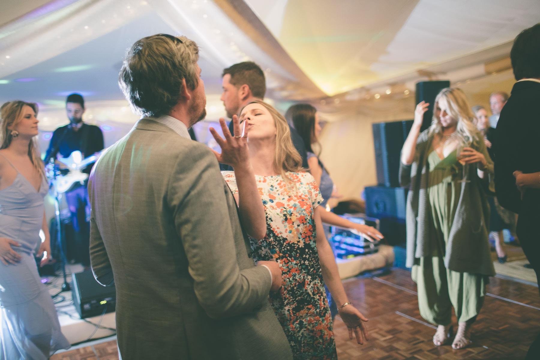 Pamber-Place-wedding-photography-basingstoke-hampshire-243
