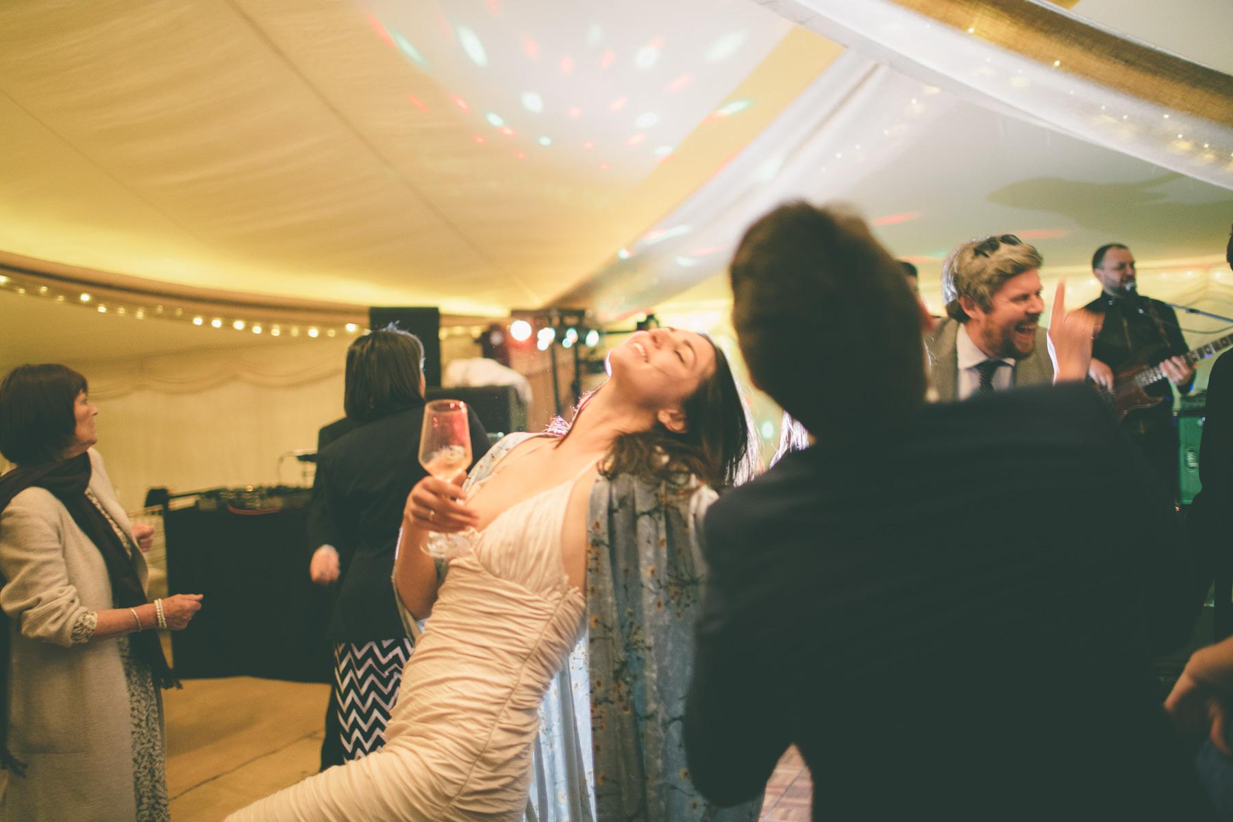 Pamber-Place-wedding-photography-basingstoke-hampshire-244