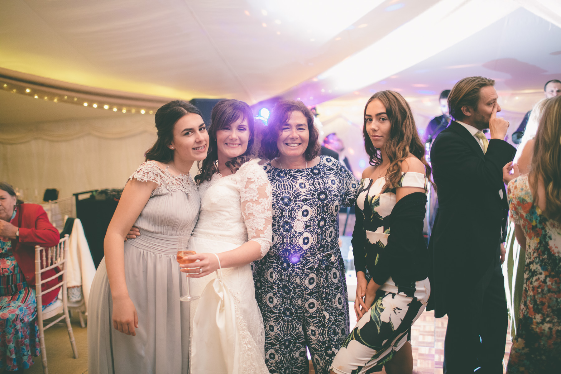 Pamber-Place-wedding-photography-basingstoke-hampshire-245