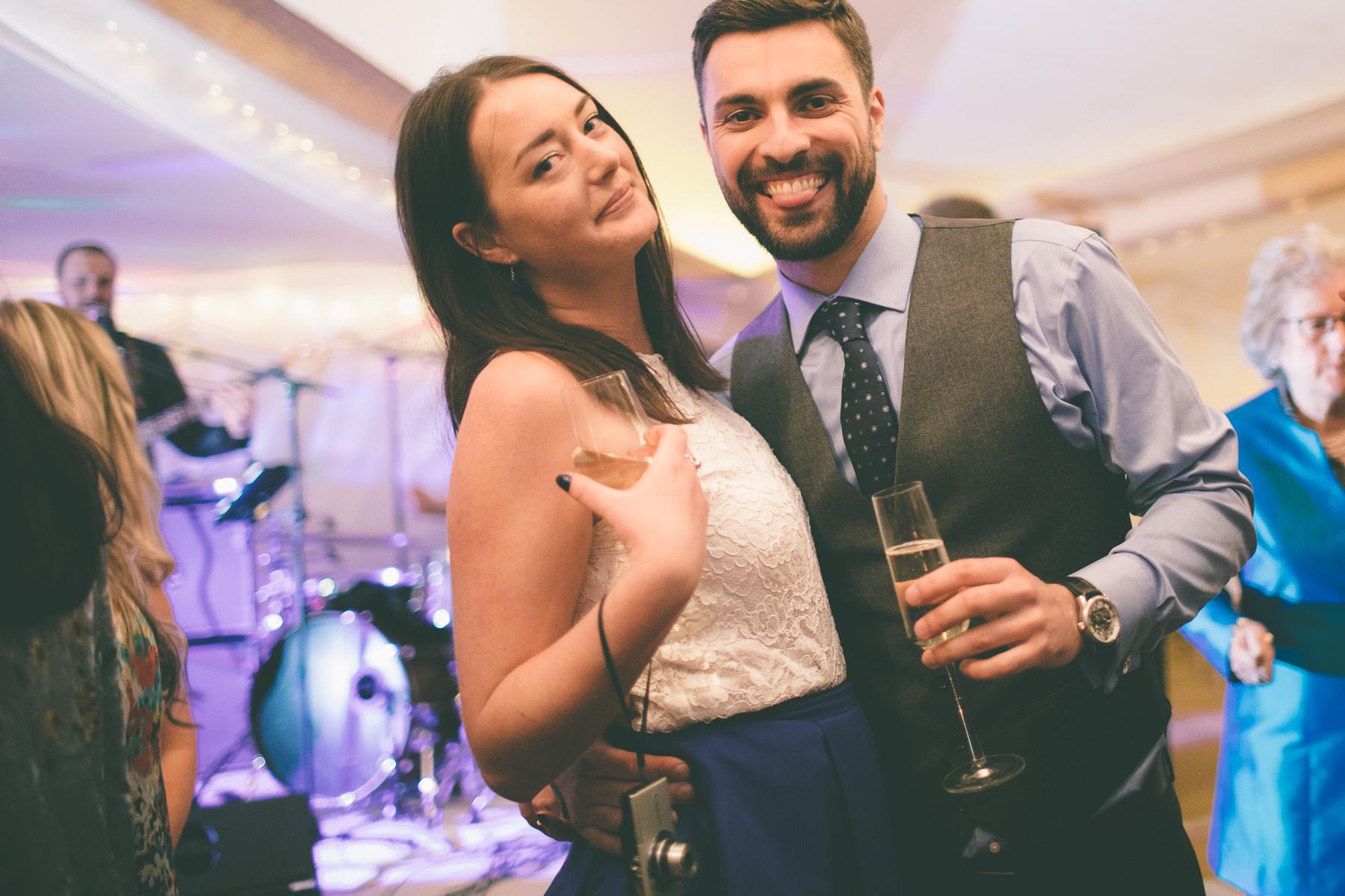 Pamber-Place-wedding-photography-basingstoke-hampshire-246